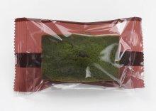 商品の詳細/おいしいお召し上がり方/お客様の声3: 神戸スイーツボックス・フィナンシェ 抹茶 5個入り