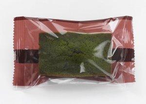 画像4: 神戸スイーツボックス・フィナンシェ 抹茶 5個入り