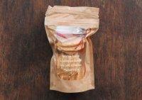 米粉クッキー ココナッツ