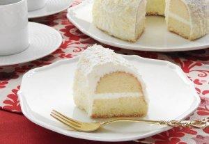 画像2: サンケーキ