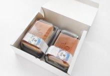 商品の詳細/おいしいお召し上がり方/お客様の声1: 台湾カステラケーキ プレーン&クリーム 各1パック入り