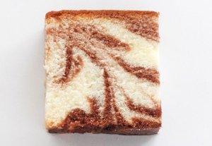 画像4: 手製マーブルケーキ